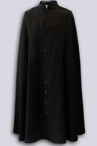Płaszcz TP (wełna 70%...