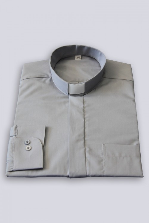 Koszula KL3 Koszule E liturgia.pl  BgC5v