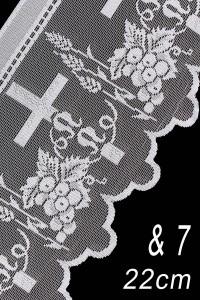 Koronka 07