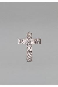 Krzyż 942