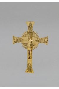Krzyż 937