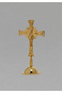 Krzyż 934