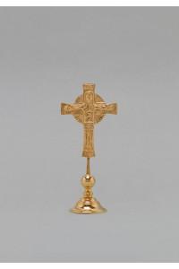 Krzyż 930