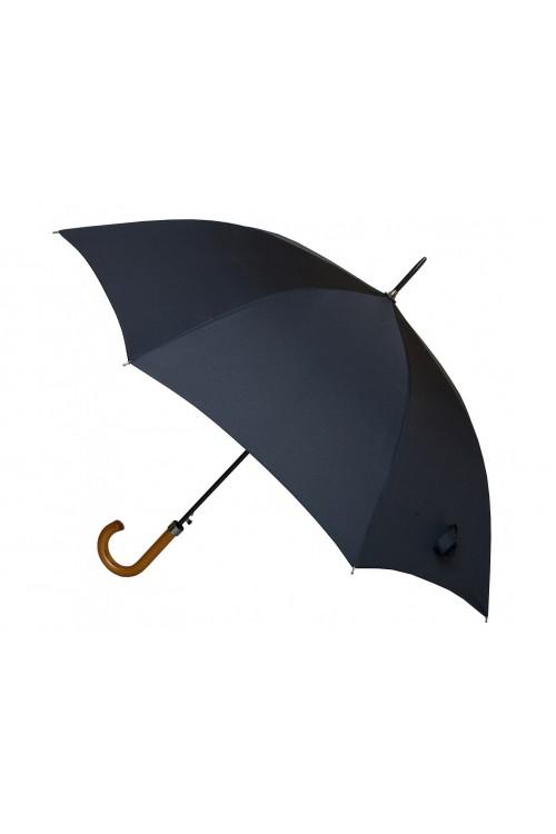 Parasol Długi Męski...