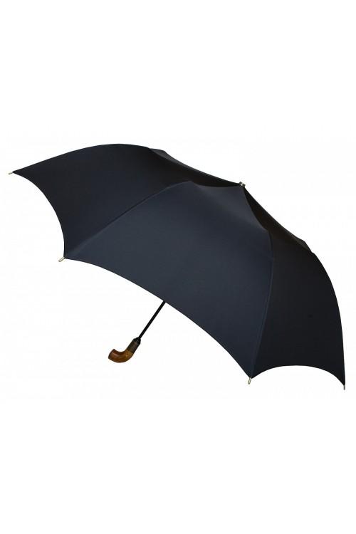 Parasol XXL Dubeltówka...