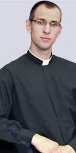 Koszule dla księży - E-liturgia.pl