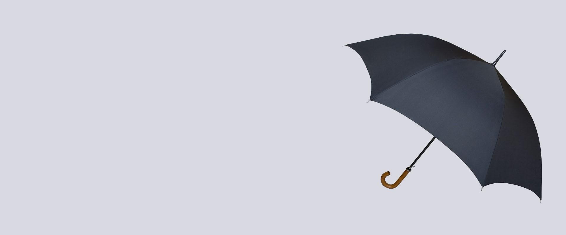 parasole-dla-ksiezy